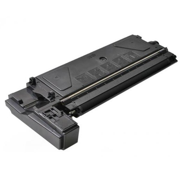 Samsung SCX-5312D6 Compatible Black Toner Cartridge