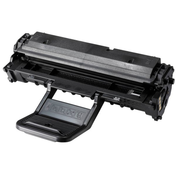 Samsung SCX-D4725A Compatible Black Laser Toner Cartridge