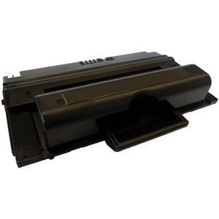 Samsung ML-3470 Compatible Black Toner Cartridge