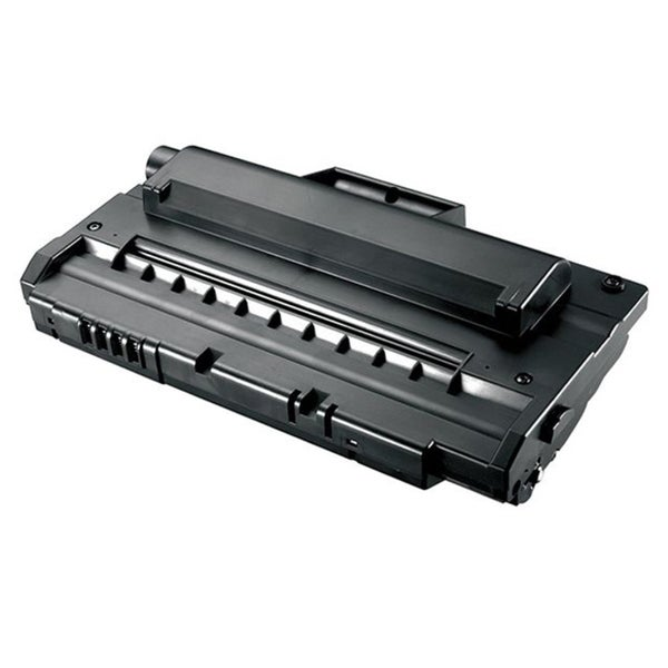 Samsung SCX-4720D3 Compatible Black Toner Cartridge