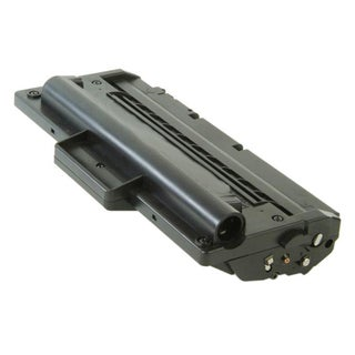Samsung SCX-4216D3 Compatible Black Toner Cartridge
