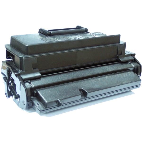 Samsung ML-6060D6 Compatible Black Toner Cartridge