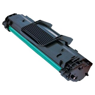 Remanufactured Samsung MLT-D108S Black Toner Cartridge