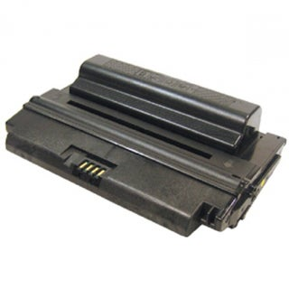 Samsung SCX-5530B Black Compatible Toner Cartridge
