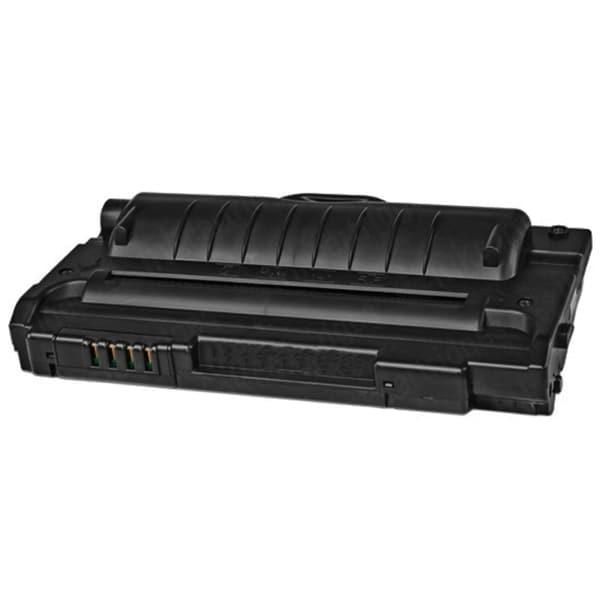 Samsung ML-2250D5 Compatible Black Toner Cartridge