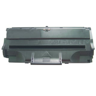 Samsung SF5100 Black Compatible Toner Cartridge