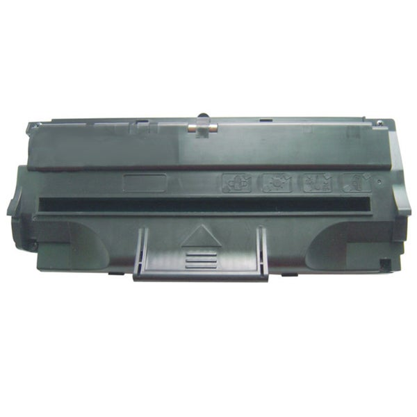 Samsung SF5100 Black Compatible Toner Cartridge