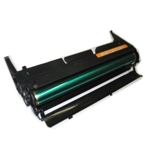 Remanufactured Sharp FO-50 DR Premium Quality Imaging Drum