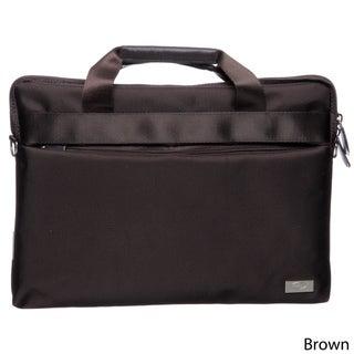 Brics USA Pininfarina 17-inch Laptop Case