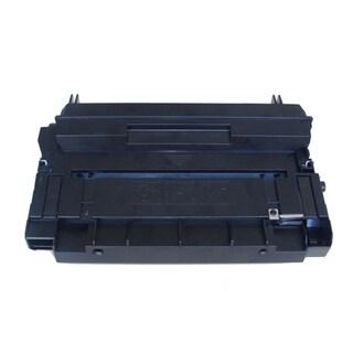 Panasonic UG-3313 Premium Quality Toner-Developer Cartridge - Black