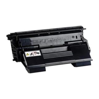Compatible Konica Minolta A0FP011 Premium Quality Black Toner Cartridge