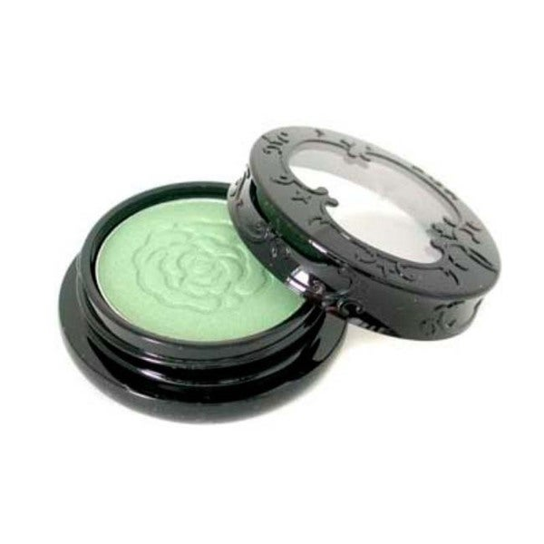 Anna Sui Accent 900 Soft Green Grey Eye Shadow