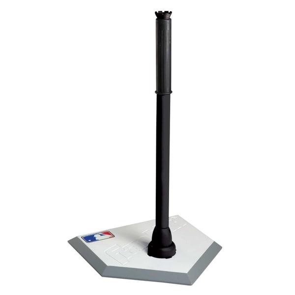 MLB 360 Degree Auto Batting Tee
