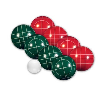 Franklin Expert 113 MM Bocce Set