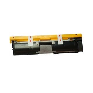 Okidata C110/130 Black Compatible Toner Cartridge