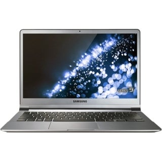 "Samsung 9 NP900X3D 13.3"" LED (SuperBright Plus) Ultrabook - Intel Cor"