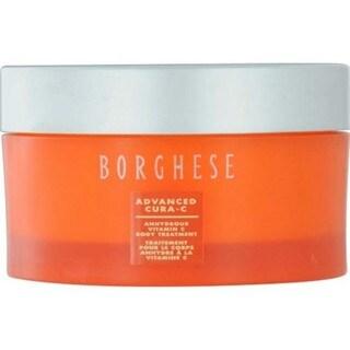 Borghese Advanced Cura-C Anhydrous Vitamin C Treatment
