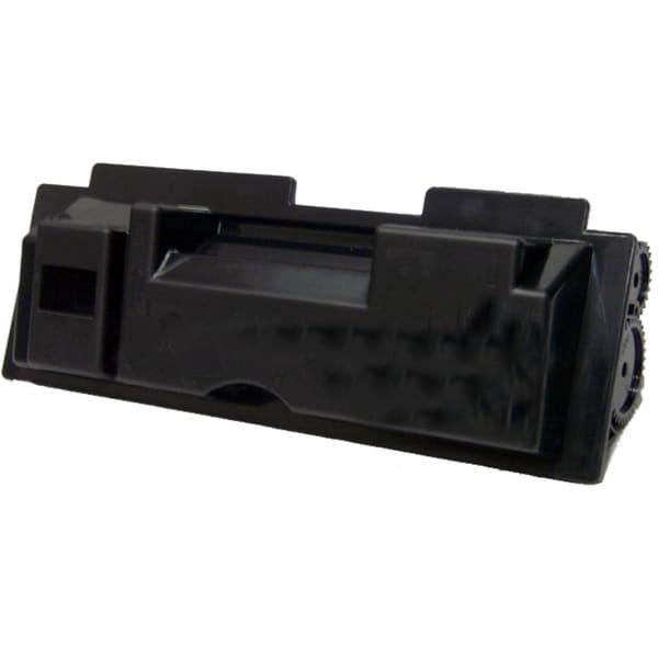 Kyocera TK18 Black Compatible Toner Cartridge
