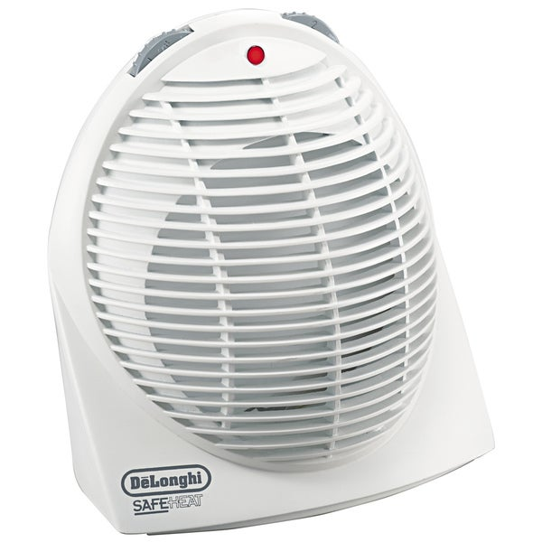 Delonghi Fan Heater