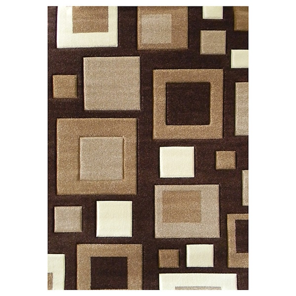 square area rugs tmanphilly