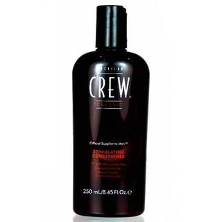 American Crew Stimulating 8.45-ounce Conditioner