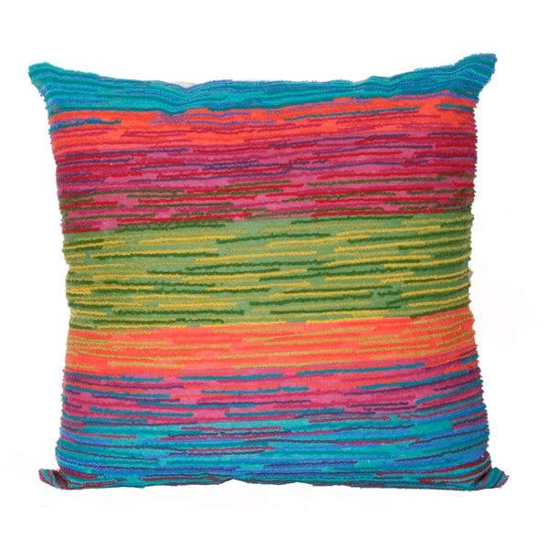 Marlo Lorenz Ebele 17-inch Decorative Pillow