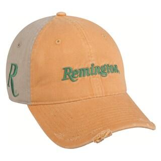 Remington Gold Proflex Hat