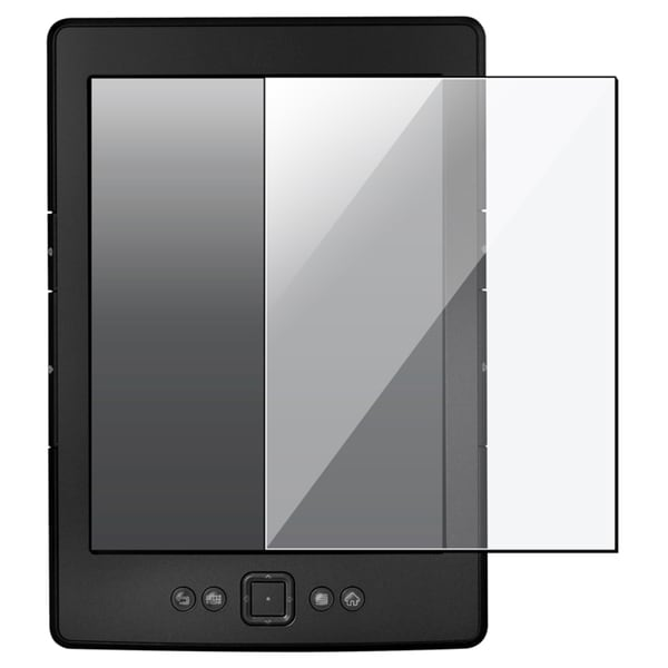 INSTEN Clear Screen Protector for Amazon Kindle Paperwhite