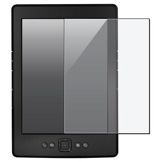INSTEN Anti-glare Screen Protector for Amazon Kindle Paperwhite