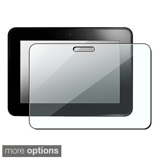 INSTEN Anti-glare Screen Protector for Amazon Kindle Fire HD 7-inch