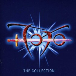 TOTO - COLLECTION