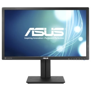"Asus PB278Q 27"" LED LCD Monitor - 16:9 - 5 ms"
