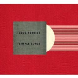 Douglas Perkins - Simple Songs