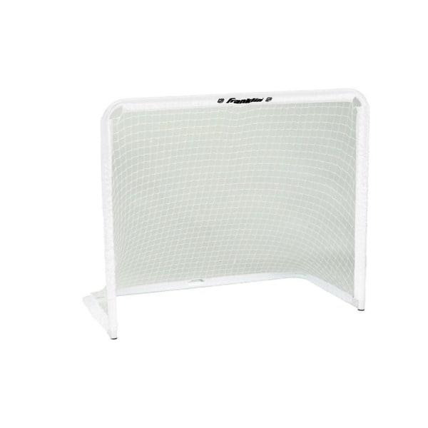 All Purpose 50-inch Steel Goal
