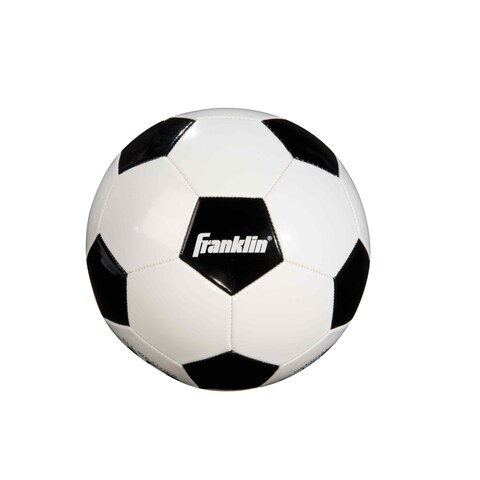 S3 Competition 100 Soccer Ball