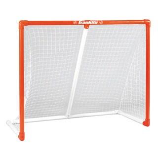 SX Pro 50-inch Innernet PVC Goal
