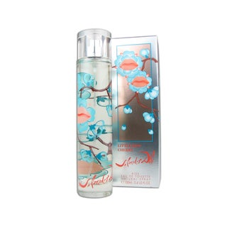 Salvador Dali Little Kiss Cherry Women's 3.4-ounce Eau de Toilette Spray