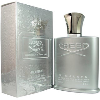 Creed Himalaya Men's 4-ounce Eau de Toilette Spray