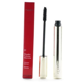 Clarins Wonder Black Volume Mascara