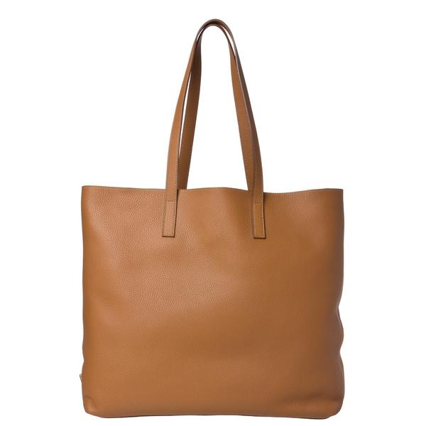 7348a6e50530 switzerland prada mirage medium leather bag 382e9 4f224; denmark prada  x27br4818 bbe f0054x27 large vitello daino leather tote d84fe 84f7c
