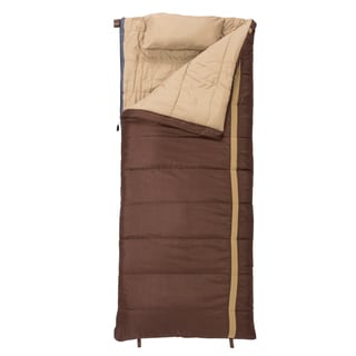Slumberjack Timberjack 0-degree Sleeping Bag