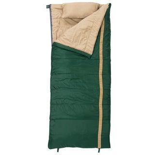 Slumberjack Timberjack 40 Reg Sleeping Bags