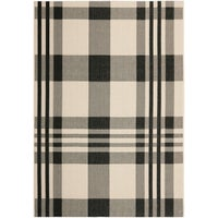 Rectangle 3x5 - 4x6 Rugs