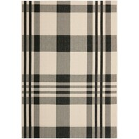 Windsor Home 3x5 - 4x6 Rugs