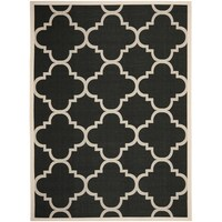 Top Rated Outdoor Rugs