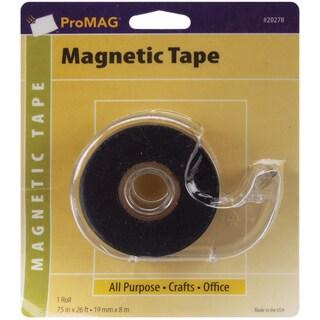 ProMag Magnetic Tape Dispenser