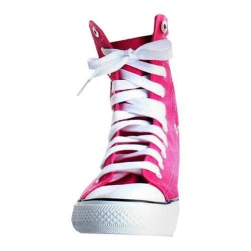 Women's L & C PB1040 Pink
