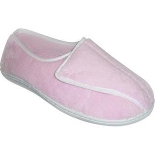 Women's Tender Tootsies Vickie (2 Pairs) Pink