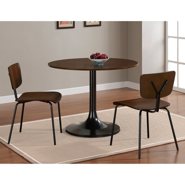 Reed Dining Table