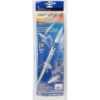 Estes Shuttle Xpress Rocket Kit